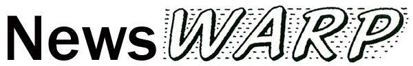 NewsWARP