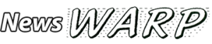 cropped-newswarp-logo.png