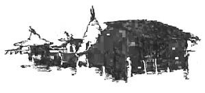 Pile Dwelling